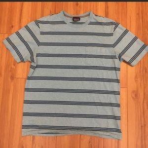 Patagonia 100% cotton shirt